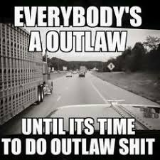 Image result for Super Trucker meme