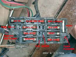 1972 c10 ignition switch wiring 1972 image wiring voltage issue gauge cluster and wiring questions the 1947 on 1972 c10 ignition switch wiring