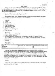 giving opinion essays writing pdf