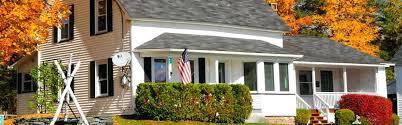new homeowners insurance home insurance quotes homeowners insurance texas farm bureau