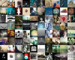 Year End Charts A Closer Listen