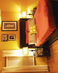 Orange Color Bedroom Color Bedroom Design Home Ideas Awesome Colors With Cream Leather