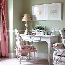home office ideas uk. Feminine Home Office | Traditional Ideas PHOTO GALLERY 25 Beautiful Homes Housetohome.co.uk Uk