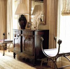 antique foyer furniture. magnificent entryway furniture decorating ideas consists of foyer console cabinet using dark wood stain with antique v