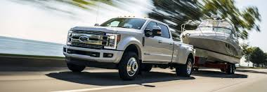 2018 ford limited super duty. interesting ford luxury and utility meet in the 2018 ford super duty limited line on ford limited super duty