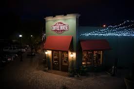 columbus cafe outdoor lighting. Coffee Shop Chronicles: Midtown House Columbus Cafe Outdoor Lighting O