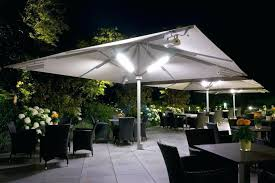 fresh miraculous wall mounted patio umbrella wall mounted patio umbrella or post 66 wall mounted