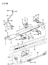 1979 jeep cj7 ignition wiring diagram wiring diagram and hernes jeep cj7 wiring diagram instrument automotive diagrams