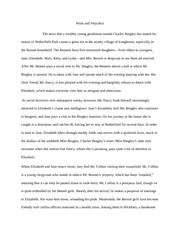 in cold blood essay keep reading this strategy of making you  2 pages pride and prejudice essay