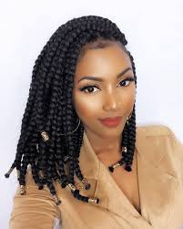 Braids Designs Images Pin On Braid Twists Styles