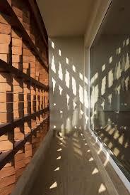 Les 40 Meilleures Images Du Tableau Architecture Sur Pinterest S Carrelage Exterieurame Terrasse Bois