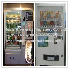 Candy Bar Vending Machine Cool Most Popular Candy Bar Vending Machine For Sale Buy Candy Bar