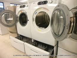 samsung washer dryer pedestal sale. Simple Pedestal Popular Samsung Washer And Dryer Pedestal White With Sale S