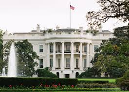 where is the oval office. the oval office is in west wing of white house where s
