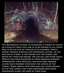 best scary images creepy stuff creepy things  scary creepy horror halloween supernatural evil haunted ghost scary story creepypasta spooky paranormal haunting disturbing tennesee creepy pasta need