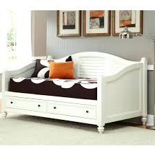 Twin Size Headboard Dimensions Full Side Bed Thepickinporchcom