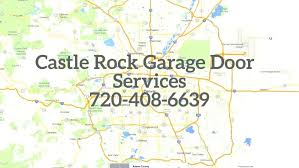 garage door repair castle rock spray paint front door garage door opener installation castle rock co