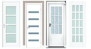 half glass doors terrific half glass interior doors fashion half glass interior wood doors wood frame