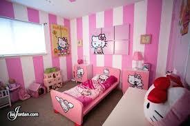 Kitty room decor Diy Hello Kitty Room Design Project Hello Kitty Hello Kitty Room Decor Earnyme Hello Kitty Room Design Project Hello Kitty Hello Kitty Room Decor