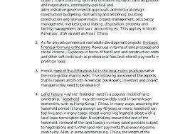 Project Proposal Apa Format Dissertation Proposal Samples Sample Uk Outline Apa