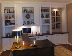 designing an office. custom home office design autumnwood designsu0027 theater and kitchen designing an a