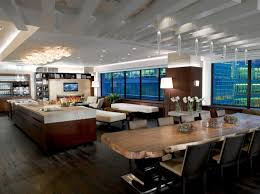 luxurious lighting ideas appealing modern house. lighting kitchen designs ideas largesize luxury with table dining backsplash pictures kitchens modern luxurious appealing house r