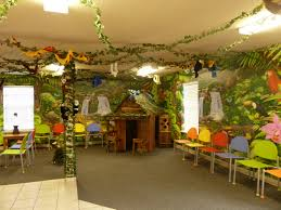 jungle themed furniture. Like This: Jungle Themed Furniture N