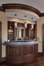 custom home bar furniture. cranbrook custom homes luxury home architecture transitionalhomebar bar furniture