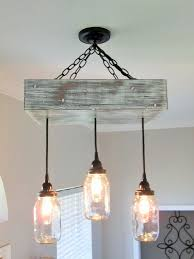 wagon wheel lighting fixtures. Simple Wheel Adults Wagon Wheel Lighting Fixtures Home Office Decorators Tampa 23  Best Vardagsrum Images On Pinterest  Ideas Chandeliers And To D