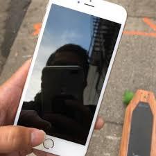photo of cupertino iphone repair san francisco san francisco ca united states