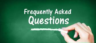 Questions And Answers About Car Accidents And Collision Reporting