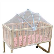 simmons juvenile furniture parts. eonkoo new foldable baby kids infant nursery bed crib canopy safty arch mosquito net netting play tent house simmons juvenile furniture parts