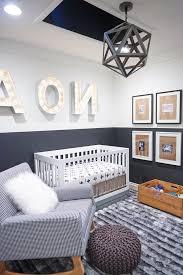 nursery lighting ideas. Exellent Lighting Baby Nursery Best Boy Light Fixtures Ideas Within Decorations 0 Regarding  Plan Throughout Lighting L