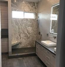 Bathroom Remodel San Jose Remodelling