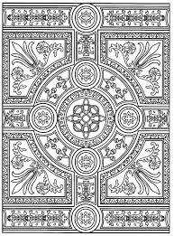 Zen Patterns Magnificent Inspiration Ideas