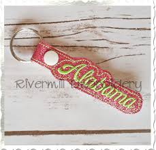 In The Hoop Christmas Ornaments Embroidery Designs by Amazing moreover  also 239 best Machine Embroidery images on Pinterest   Embroidery ideas further How to Make Refrigerator Mag s In the Hoop  Free Tutorial in addition FCCLA In The Hoop Snap Tab Key Fob Machine Embroidery Design besides Dakota Collectibles   970420 Holiday Gift Bags  In the Hoop further In The Hoop    Paperclip Embellishments   Embroidery Garden In the also 86 best Machine Embroidery Designs images on Pinterest additionally How to Make Refrigerator Mag s In the Hoop  Free Tutorial as well In The Hoop Embroidery Designs   eBay besides Machine Embroidery Designs at Embroidery Library    Coffee Sleeves. on dakota in the hoop designs