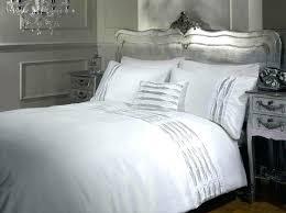 black and white duvet set black and white duvet cover super king queen size sets belle black and white duvet set