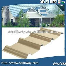 union corrugated union corrugated metal roofing installation union corrugating metal vented roof panel closure strip