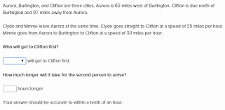Pythagorean Theorem Word Problems Worksheet And Answers The Best ...