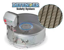 rheem gas water heater 50 gallon. bradford white rg250t6n 50 gallon tall atmospheric vent water heater natural gas rheem