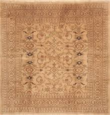 square area rugs 8 elegant bedroom with x regarding 8x8 idea 12