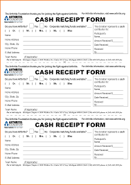 doc 559501 form for receipt of payment payment receipt 23 sample letters of resignationdown payment receipt template car form for receipt of payment