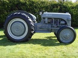 1942 ford ferguson 2n ford 2n 8n 9n ford 1942 ford ferguson 2n