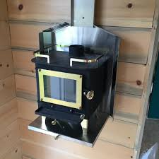 tiny house propane heater. Wood Is A Dry Heat, Where Propane Wet. Something To Take Into Consideration When Building Tiny House. Because The Volume Of House So Small, Heater