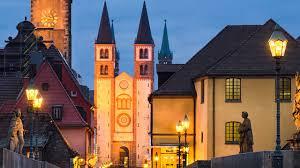 Kommen sie nach würzburg tourismus, rathaus, studium ▷ fast 1.000.000 gästeübernachtungen im jahr entdecken und erleben sie die perle am main jetzt informieren! Bvs Wurzburg