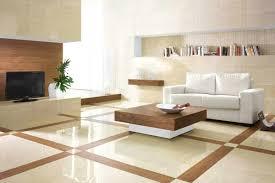 Best Floor Tile For Kitchen Floor Tiles Design For Living Room India House Decor