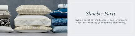 westpoint stevens sheet set comforts duvets quilts and more