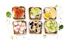 menuwithnutrition nutrition