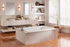 6042DMINWP - Aquatic Bath