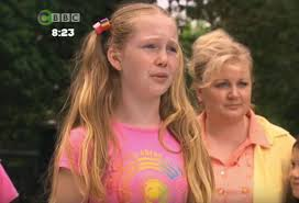Tracy beaker is the main protagonist of the tracy beaker franchise of books and television series'. Where Are The Tracy Beaker Cast Now This Is What Justine Crash Bouncer And The Wellards Look Like